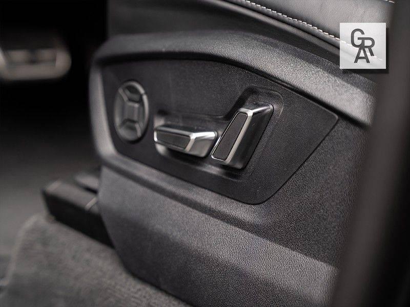 Audi Q8 55 TFSI quattro Pro Line S afbeelding 24