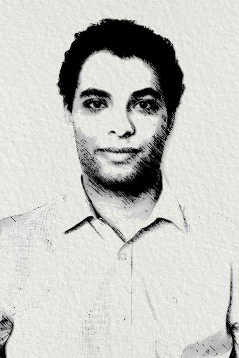 Photo of Satnam