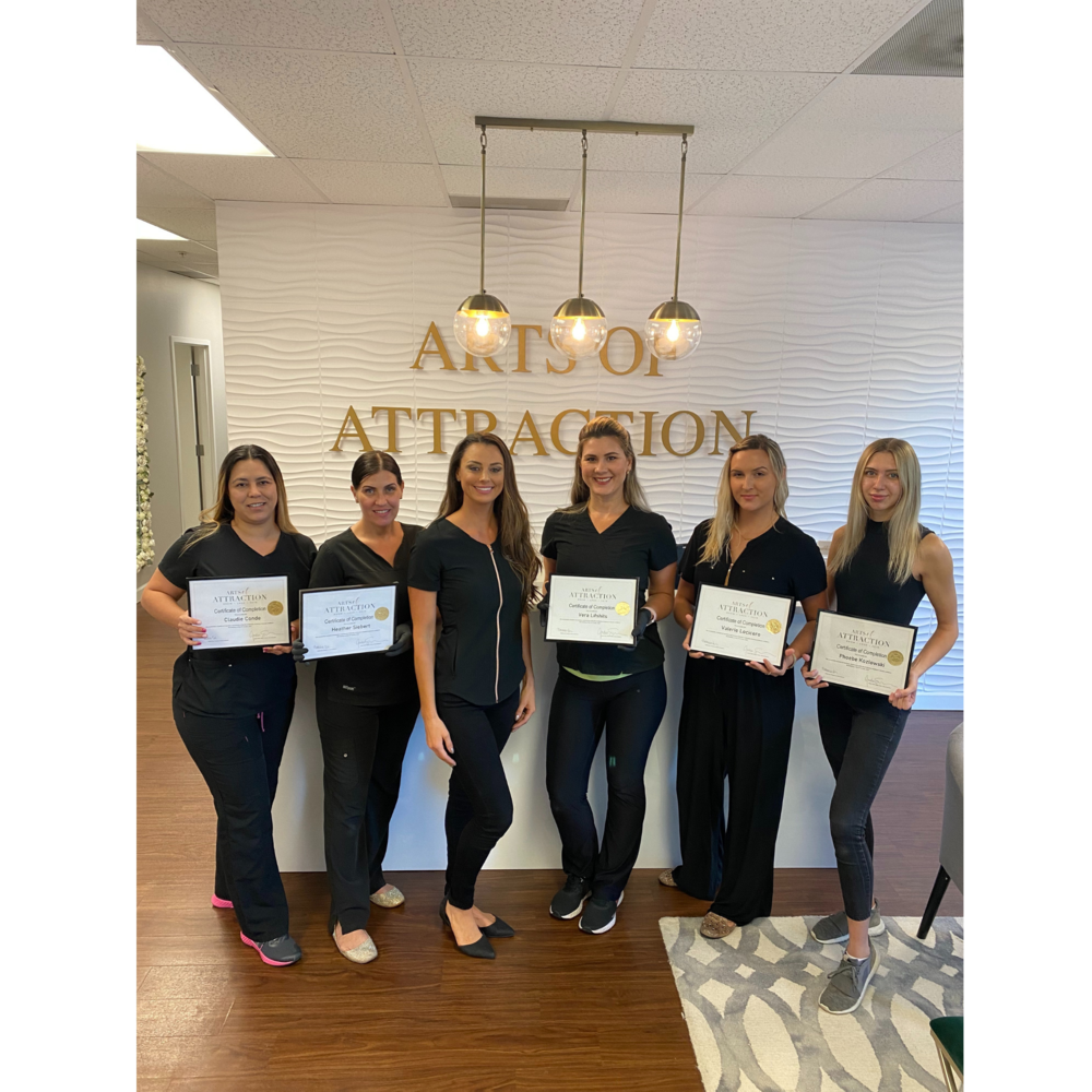 Microblading School, Training, Academy | 4 Reasons to Be a Microblading Specialist