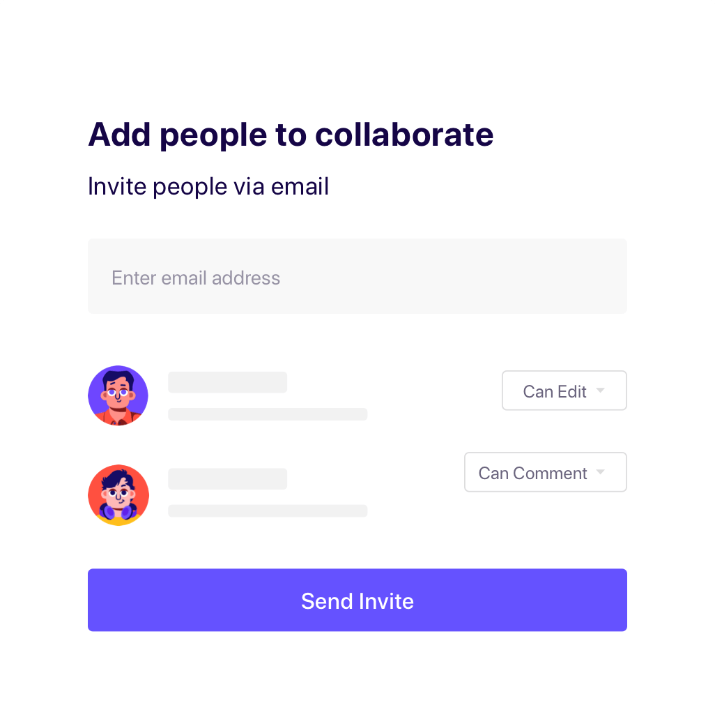 invite-team-members-to-collaborate-on-website-feedback-tool-ruttl