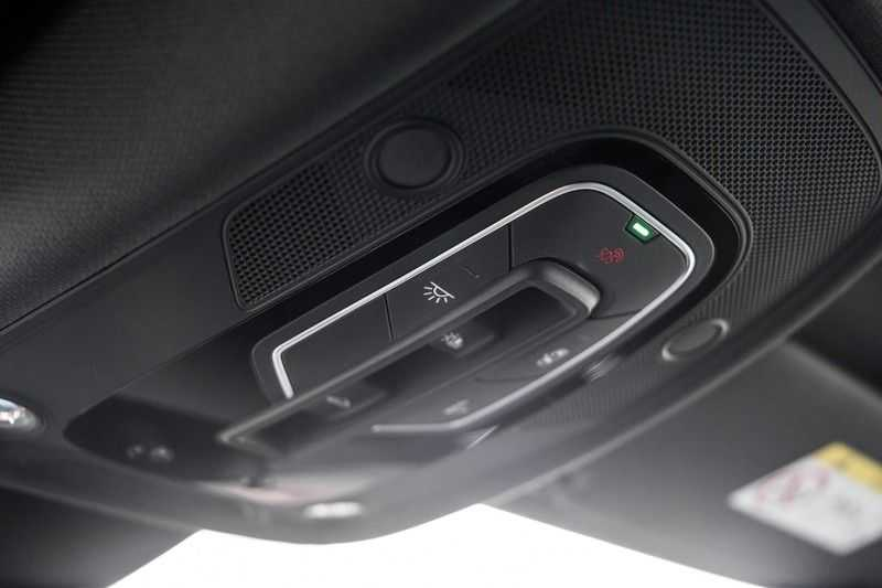 Audi A5 Coupé 2.9 TFSI RS 5 quattro afbeelding 19