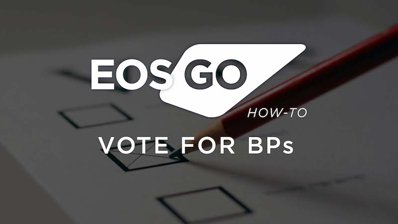 eosx-bp-voting-guide.png
