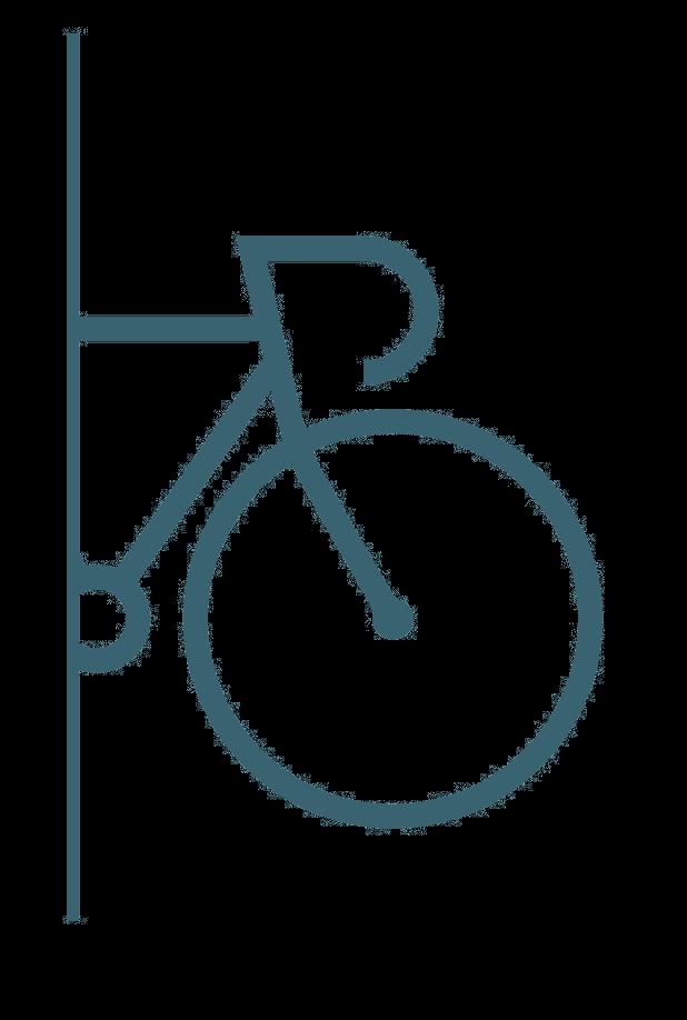 Logo Vitesse