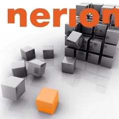 Imagen artículo del blog nerion