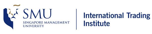 Singapore Management Univserity International Trading Institute