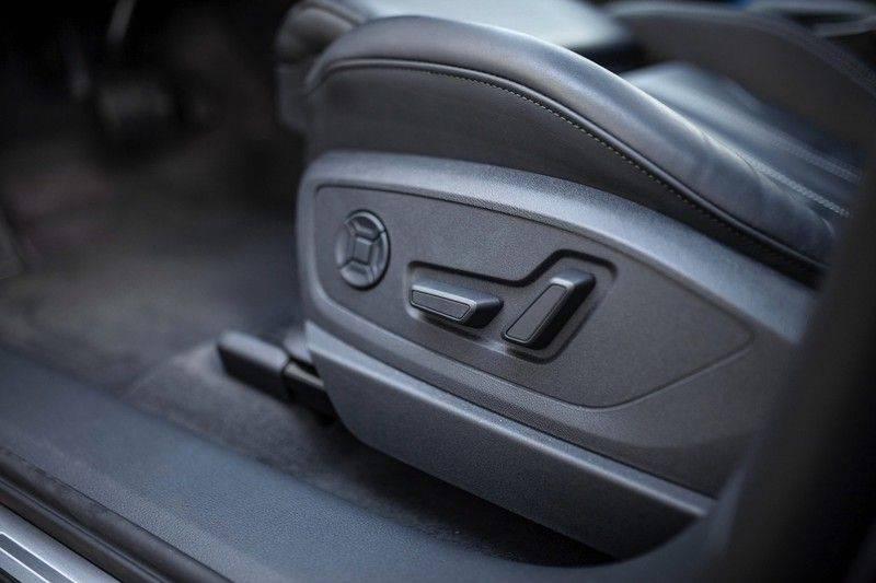 Audi e-tron Sportback 55 Quattro S Edition *Prijs Ex. BTW / Pano / B&O / Matrix-LED / Tour pakket / ACC* afbeelding 25