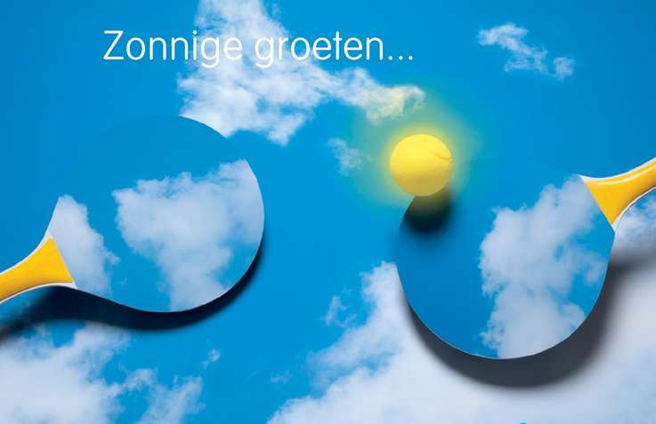 BLOKJE_kaarten Voorsluijs.jpg