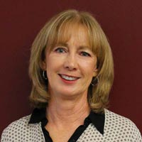 Kim Stempel VP of Sales Nortridge Software