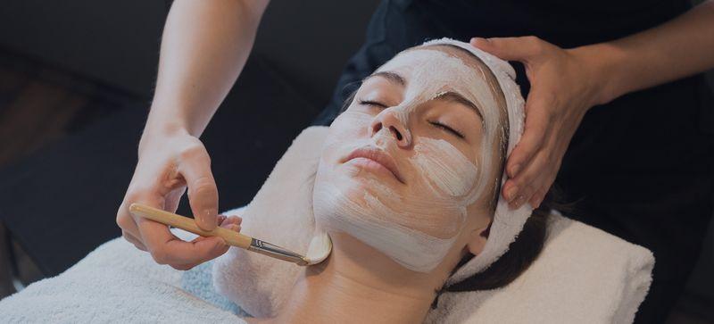 Spa Treatments at lovesoul Beauty & Spa Studio