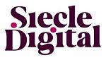 Siecle Digitale logo