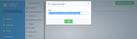 Billy Regnskabsprogram samarbejder med Smartweb og Storebuddy