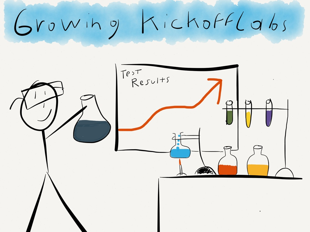 growing_kickofflabs