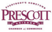 Prescott Chamber of Commerce