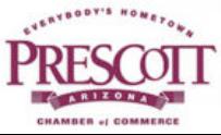 Prescott Chamber of Commerce