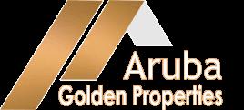 Aruba-Golden-Properties-Logo