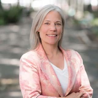 Sarah Dekin
