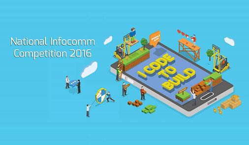 i.code 2016