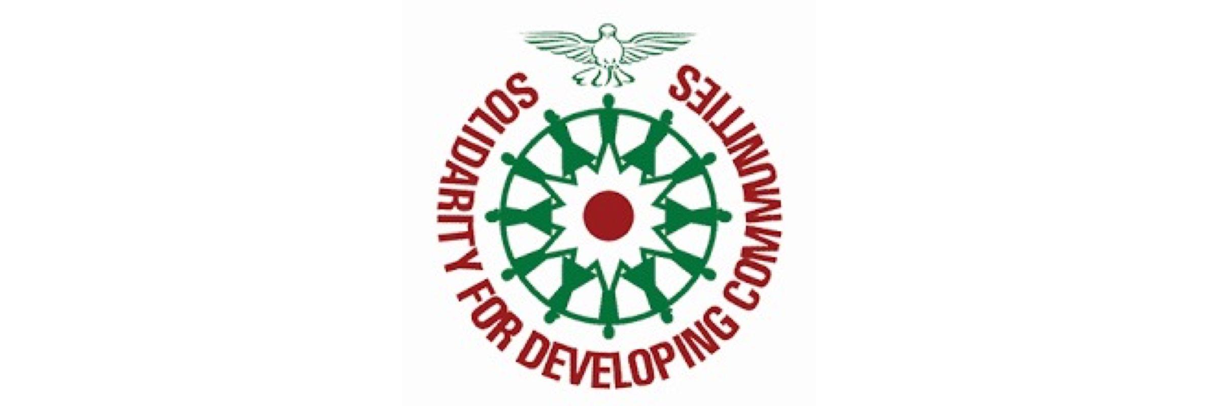 Solidarity For Developing Communities