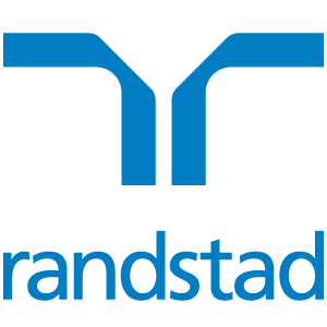randstad agency