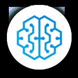 Abnormal Security Logo