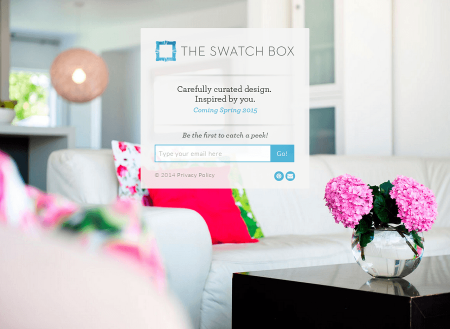 The_Swatch_Box_-_www_theswatchbox_com
