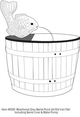 TPI Plastics Line Art #6293.jpg preview