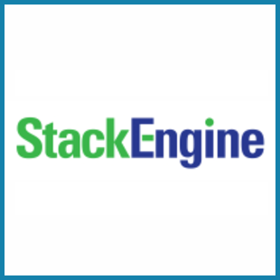 StackEngine