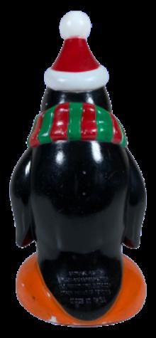 Light Toppers™ Penguin photo