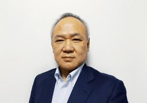 シーバイエス株式会社片桐 史人