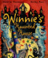 Winnie's haunted house by Valerie Thomas and Korky Paul