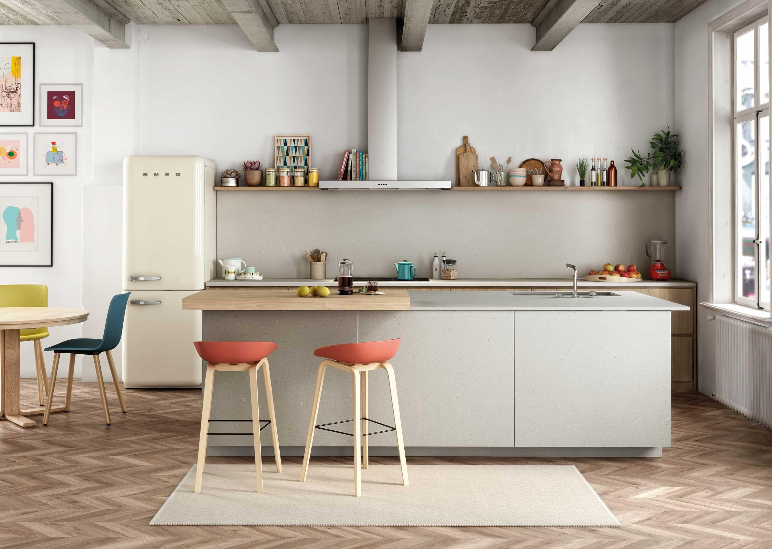 Consentino Granite Worktops | Browse Online | Beautifully Engineered