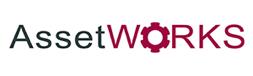 Logo assetworks