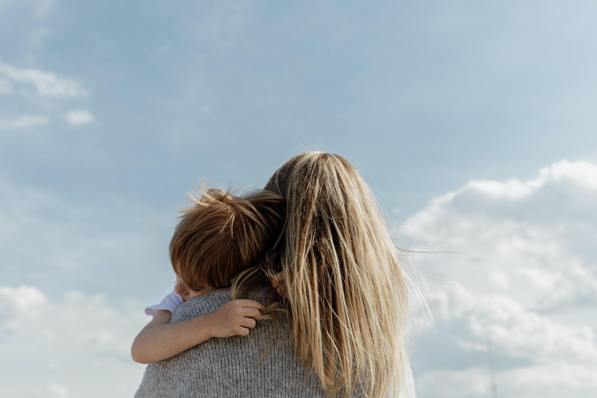 Co-Parenting is Important, But Will It Work Well For You?