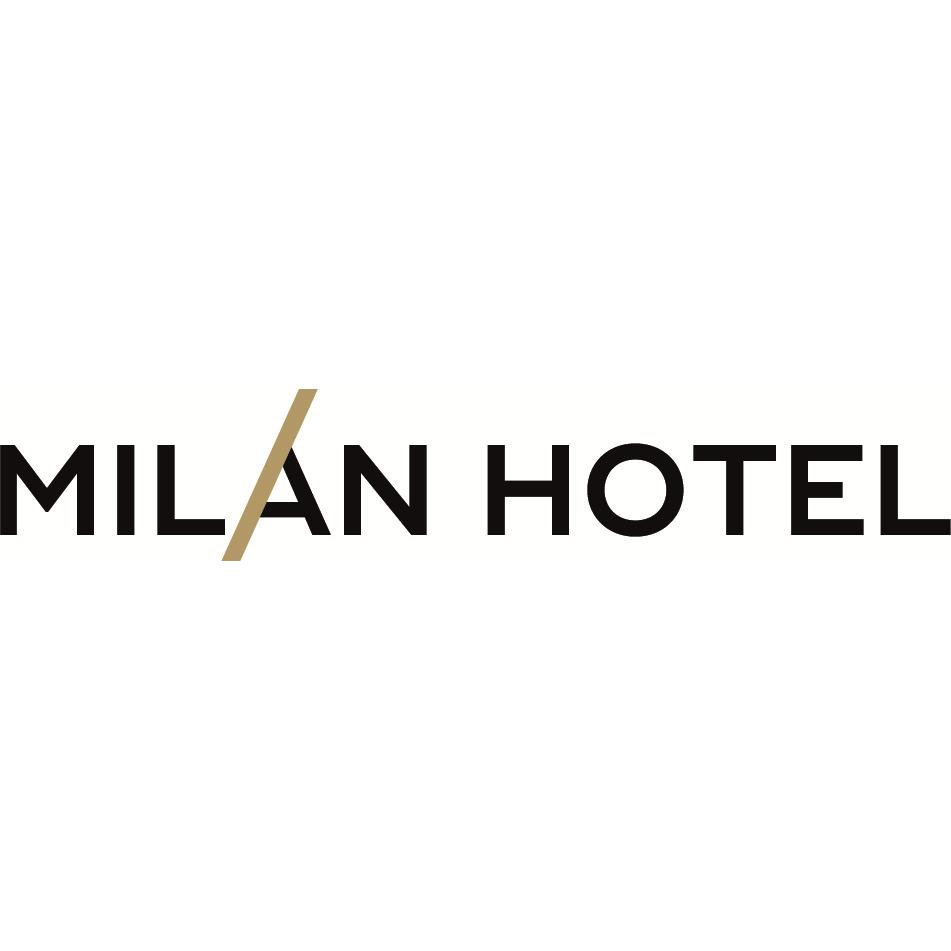 hotelmilan