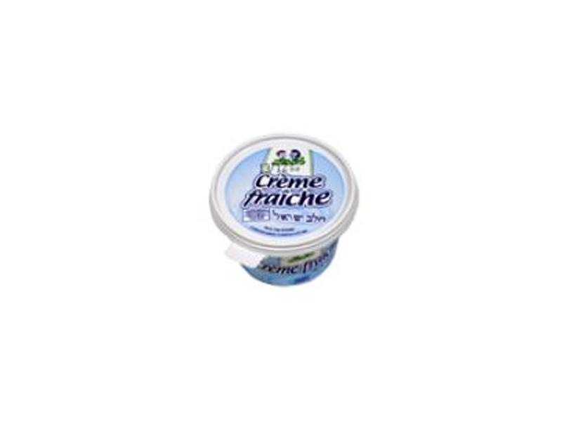 Makabi Creme Fraiche Cheese (200g)