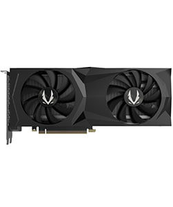 ZOTAC GeForce RTX 2070 Super