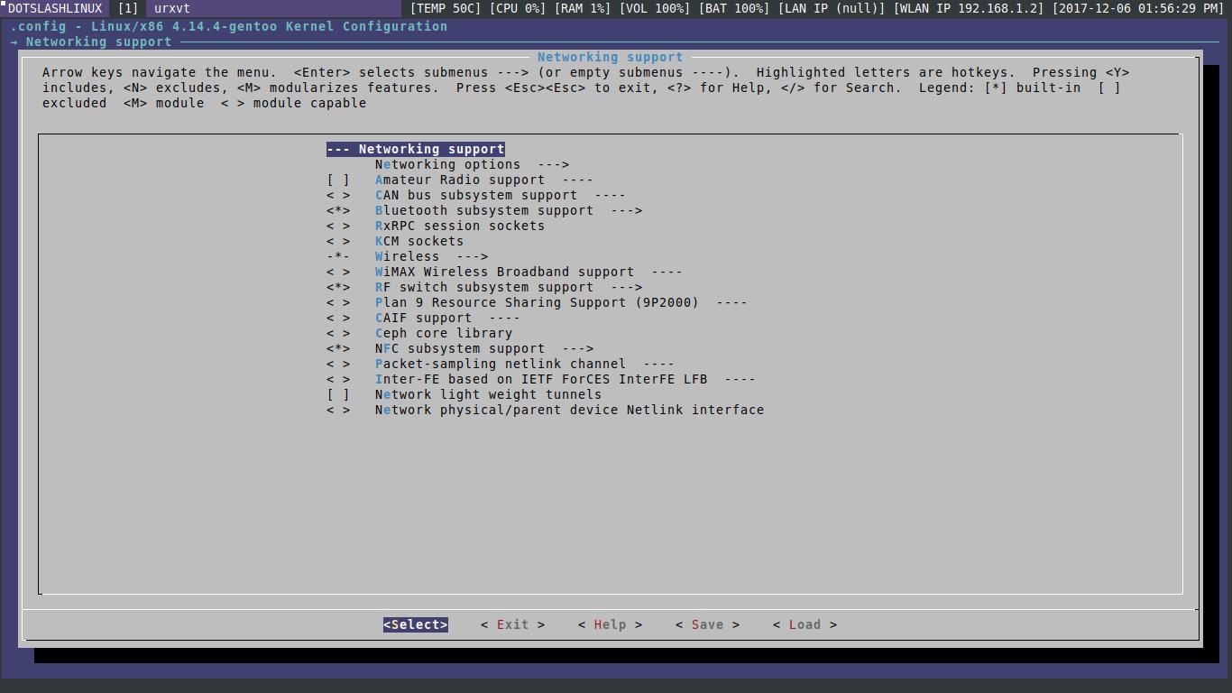 kernel10