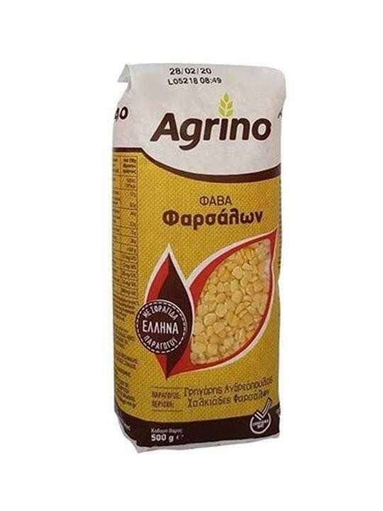 farsala-fava-beans-500g-agrino