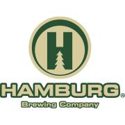 Hamburg Brewing