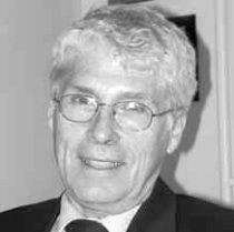 Gilbert Pinard, Psychiatre