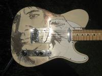 Ron wood tele.200x200