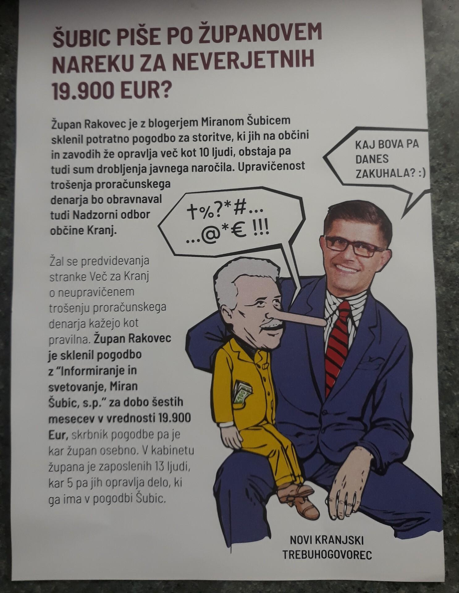 """24 jurjev za strankarskega veljaka Romana: evropski prijemi bivše evroposlanke in izbbranke naše kranjske političarke so že vidni - na ministrstvu je bil s svetovalno pogodbo """"obdarjen"""" Roman Jakič, predsednik sveta SAB"""