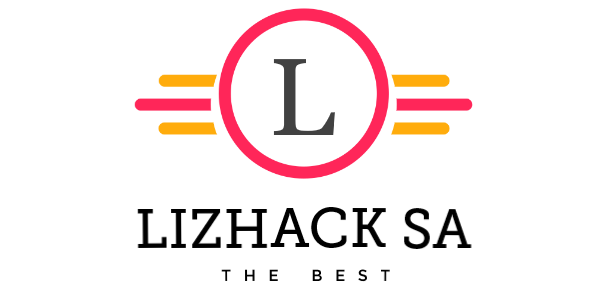 Lizhack SA logo
