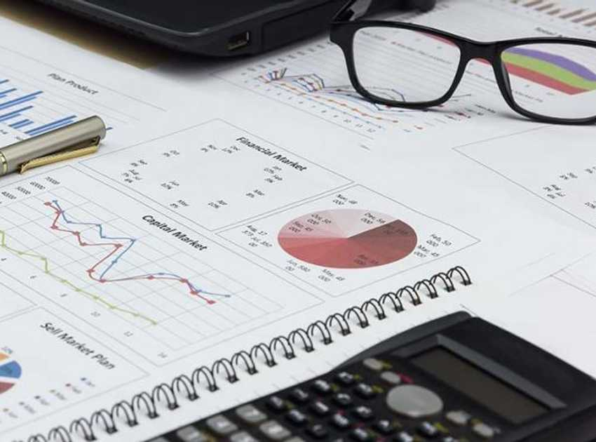 Accruent - Resources - Blog Entries - 7 Steps to Better Capital Planning: Prepare for the Future - Hero