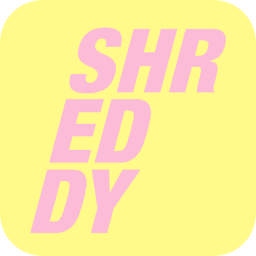 genflow-shreddy