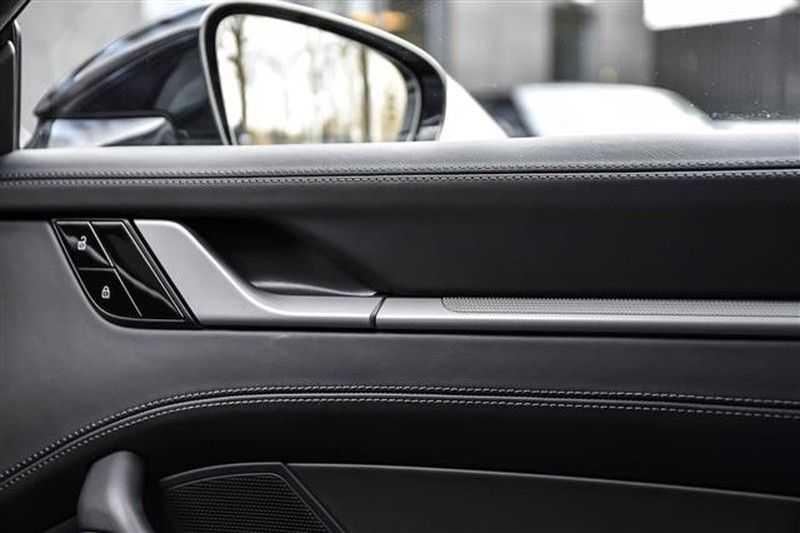Porsche 911 4S SPORTDESIGN+4WSTURING+LIFT+BURMESTER NP.229K afbeelding 3