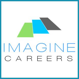 Imagine Careers