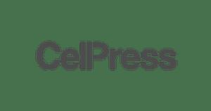 cellpress logo