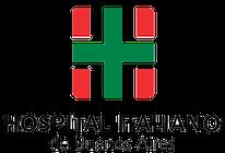 Hospitalitaliano