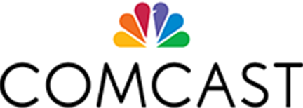 comcast-logo.png logo.